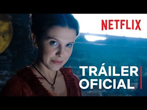 Altered Carbon, The OA, Luke Cage… ¿Por qué Netflix cancela tantas series después de solo dos temporadas?