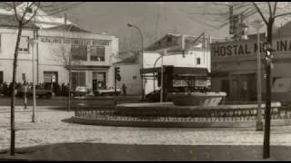 preview picture of video 'Fragmento de La fotografía: una ventana hacia el pasado (La Roda - Zinexín 2005)'
