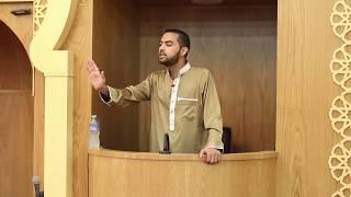 تحميل و مشاهدة كيف لا ؟؟!! النية - عبدالرحمن عطاالله MP3