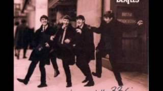 The Beatles Live at The BBC - Carol