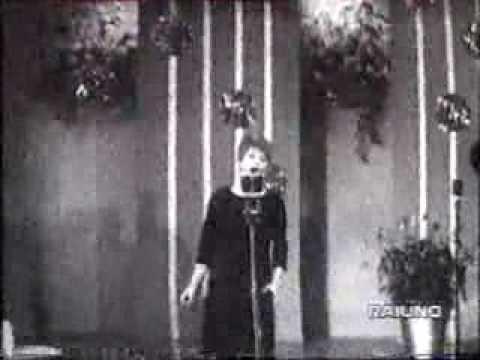 KIKI DEE - Aspetta domani (1965)