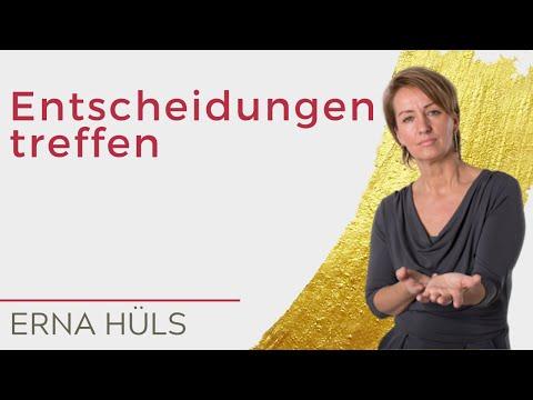 Singlehaushalte in berlin