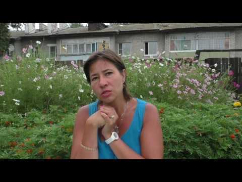 Стандарты лечения гепатита с утвержденные минздравом