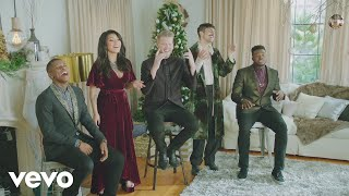 Pentatonix - Deck The Halls