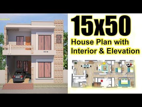 mp4 Home Design 15 X 50, download Home Design 15 X 50 video klip Home Design 15 X 50