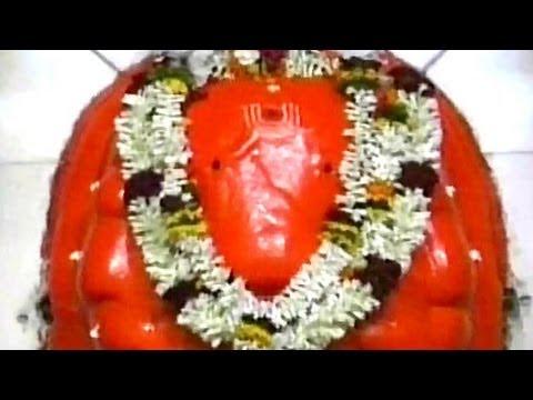 Sukhakarta Dukhaharata - Ganpatichya Lagnachi Aali Varat, Marathi Aarti