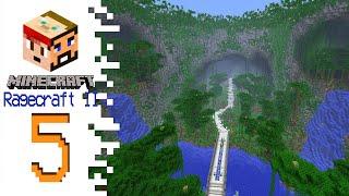 Minecraft Ragecraft II - EP05 - Rage