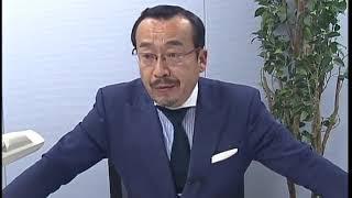第156回 日商簿記検定2級解答速報 解説動画