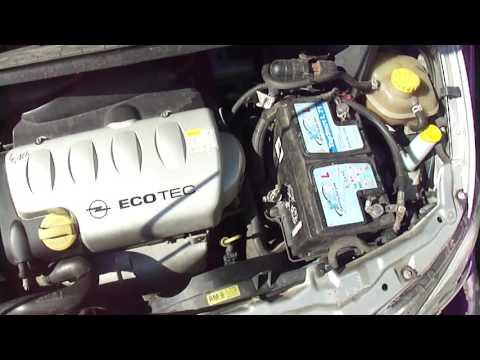 Bei welcher Geschwindigkeit sich weniger Benzins verausgabt