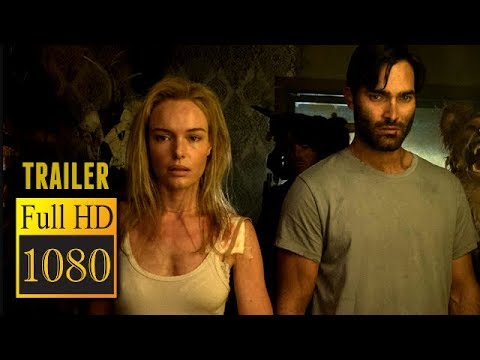 🎥 DOMESTICS (2018) | Full Movie Trailer in Full HD | 1080p