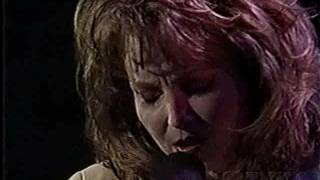 Twila Paris - The Warrior is a Child (live)