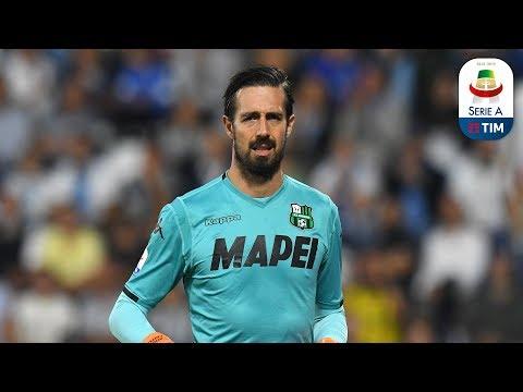 Prime time performer – Giornata 38 – Serie A TIM 2017/18