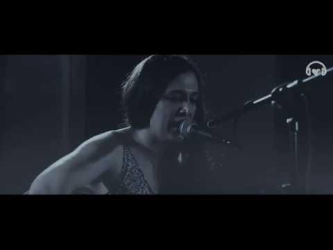 AGU - Agu - A Ty Śpisz (FPM Live Session)