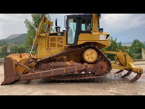 2011-caterpillar-d6t-xl-392840-cover-image