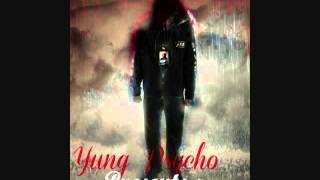 Yung Psycho Mula Big Sean(remix) #NightMareOn88