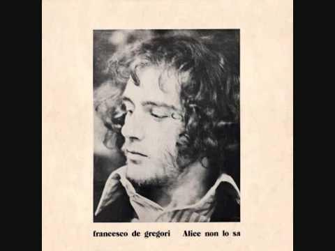 , title : '1940-Francesco De Gregori'