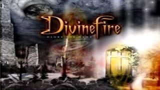 Divinefire - CD Glory Thy Name - Full