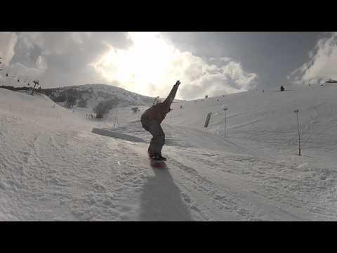 Video di Pescocostanzo