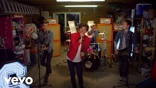 The Vamps   Can We Dance (Official Video)