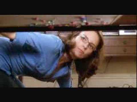 "Baby Mama (""Bouncing Ball"" - TV Spot)"