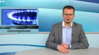 Szentendre MA / TV Szentendre / 2018.05.23.