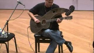 Dan LaVoie - 16 - 1 - Song for Liz