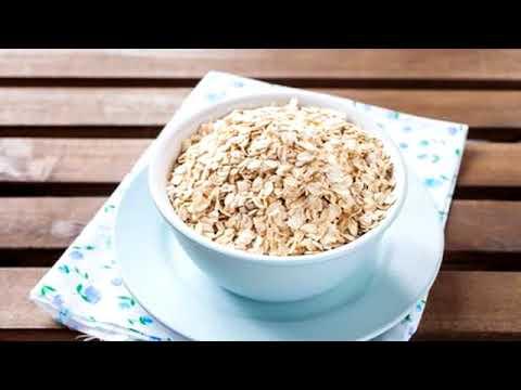 L glutamine pour perdre du poids