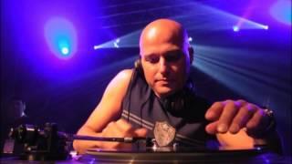 DJ Marco V @ Trance Energy 2000 ~ FULL SET