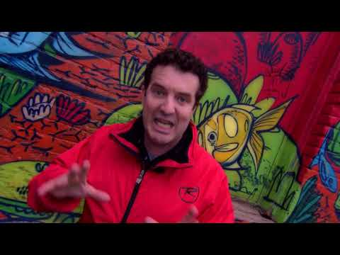 Rick's Rant - Tim Hortons