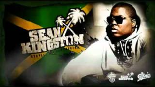 Sean Kingston ft. Akon - You Girl - HQ