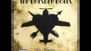 Dresden Dolls - My Alcoholic Friends