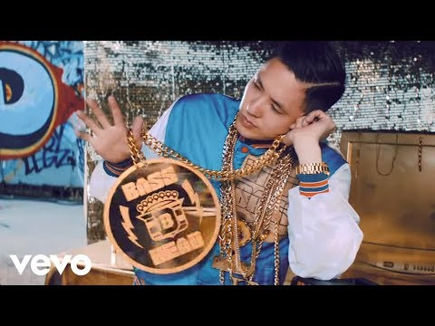 Turn Up the Love (Song) by Far East Movement and Cover Drive