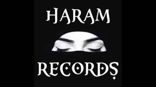 Inkyz - Osiris [Haram Records]