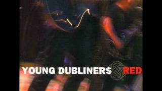 The Young Dubliners - Don't You Worry