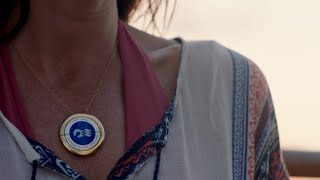 Princess Cruises: The OceanMedallion