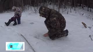 Ловля щуки в кемеровской области форум