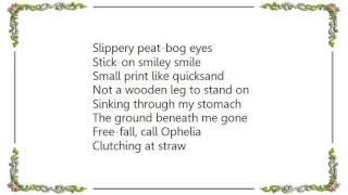 Chumbawamba - Outsider Lyrics