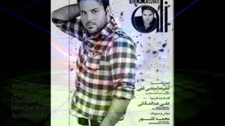 DJ N.S.Z - Persian Dance Mix Summer 2012 READ DESCRIPTION
