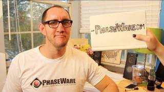 Customer Service Fail (Businesses Should Use PhaseWare)