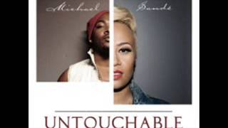 Emeli Sandé - Untouchable (Ft Ryan Michael) (Audio)