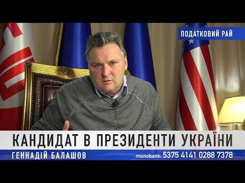 Военные США в Украине. БАЛАШОВ