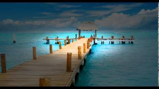 3 HOURS Relax Ambient Music   Wonderful Playlist Lounge Chillout   New Age [FULL EPİSODE]