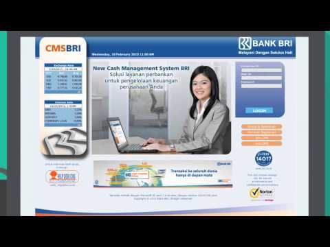 mp4 Finance Bri, download Finance Bri video klip Finance Bri