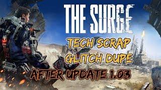the surge glitches 2018 - 免费在线视频最佳电影电视节目 - Viveos Net