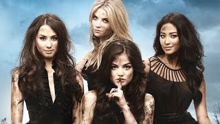 Download Video Top 10 Pretty Little Liars Moments MP3 3GP MP4