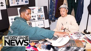 For JOYRICH CEO Tom Hirota, Collaborating with Snoop Dogg Is A Dream Come True | MERRY JANE News