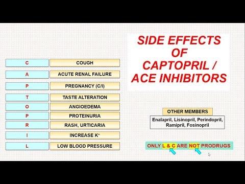 Anti-douleur pour un mal de tête et lhypertension