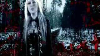 Doro Pesch feat. Tarja Turunen - Walking with the angels