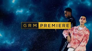 Geko X Not3s   Will Smith [Music Video] | GRM Daily