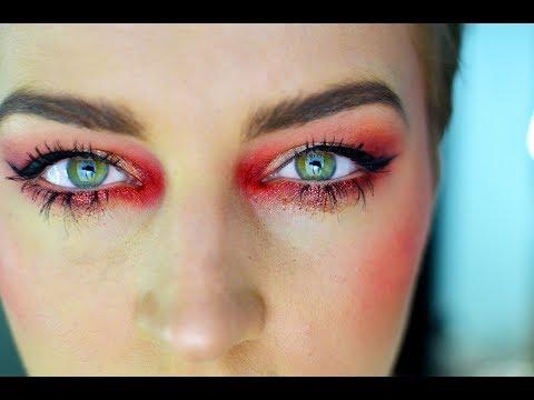 Ay nangangahulugan ng freckles at konopushek
